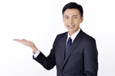 神奈川でミニクーパーを専門に扱う【I・F・G Car's】