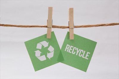 車購入時に支払う「リサイクル料金」とは?