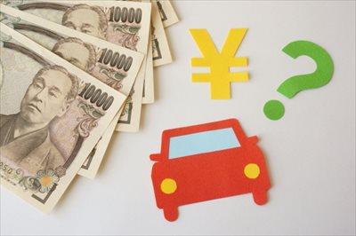 神奈川でミニクーパー買取を行う【I・F・G Car's】は高価な買取価格をご提案